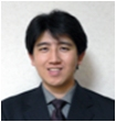 吉田 昌弘 (YOSHIDA, Masahiro)